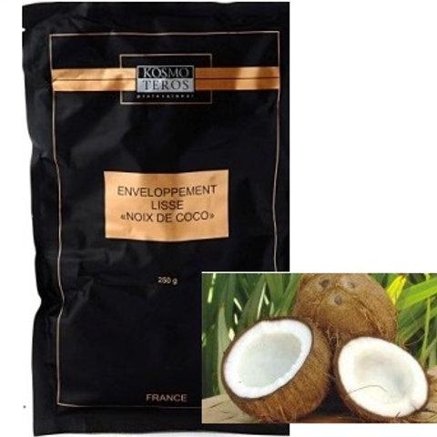 Омолаживающая маска с кокосом, 250г