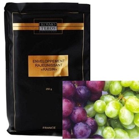 Омолаживающая маска с виноградом, 250гр