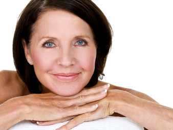 Гирудотерапия при возрастных изменениях кожи