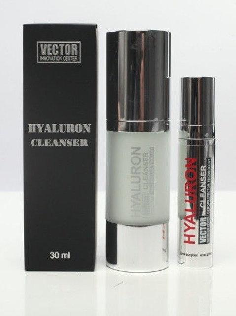 Hyaluron – CLEANSER 30 мл