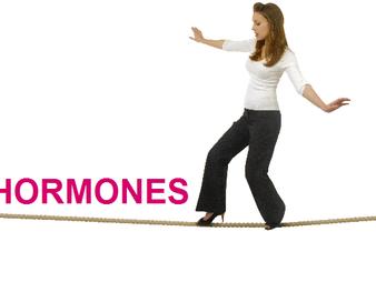 9 проверенных способов нормализовать работу гормонов, влияющих на ваш вес