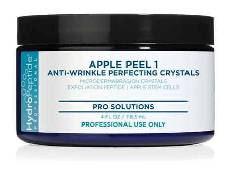 Apple Peel 1, Anti-Wrinkle Perfecting Cry (профессиональная версия), 118,33 мл.