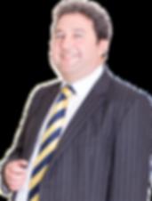 John Newcomb - SNS Solicitors