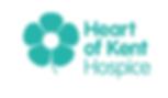 Heart of Kent Hospice
