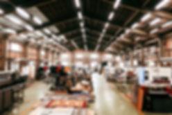 第2工場.jpg
