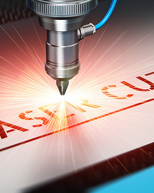 Laser cutting.png