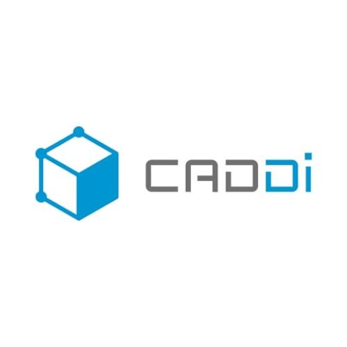 caddi株式会社様