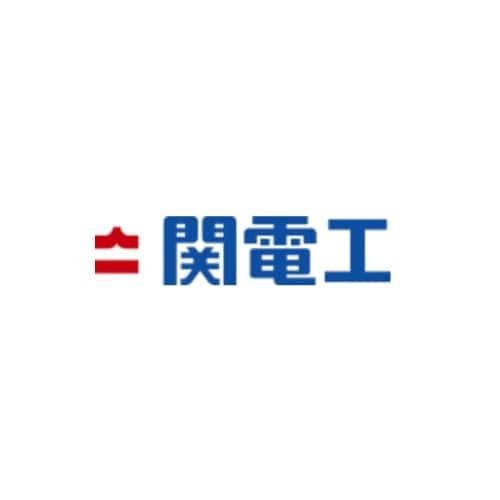 株式会社関電工様
