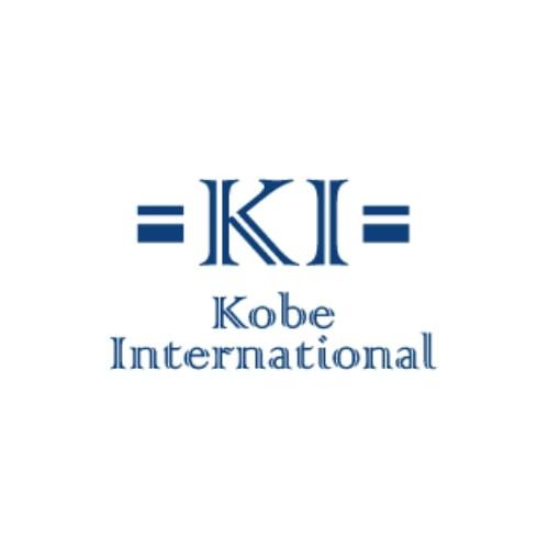 神戸インターナショナル株式会社様