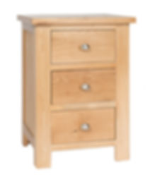 Bedside Drawers CE580.jpg