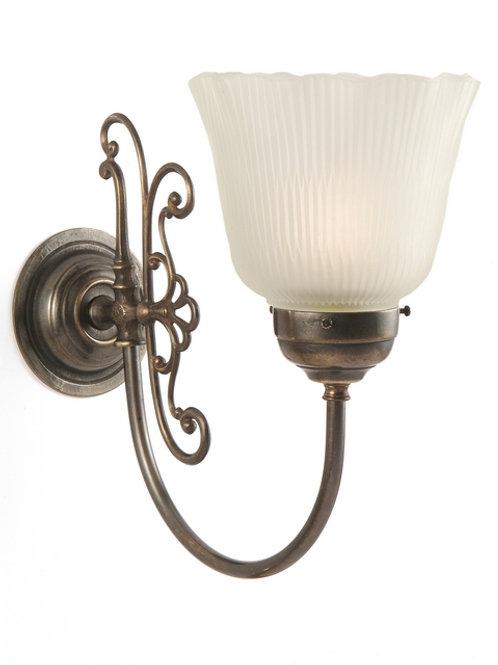 Eton Single Wall Light