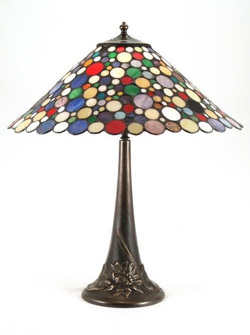 Geneva Suspended Lamp