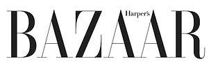 1200px-Harper's_Bazaar_Logo.jpg