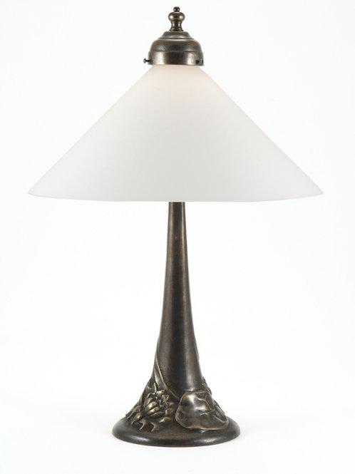 Geneva Suspended Small Lamp