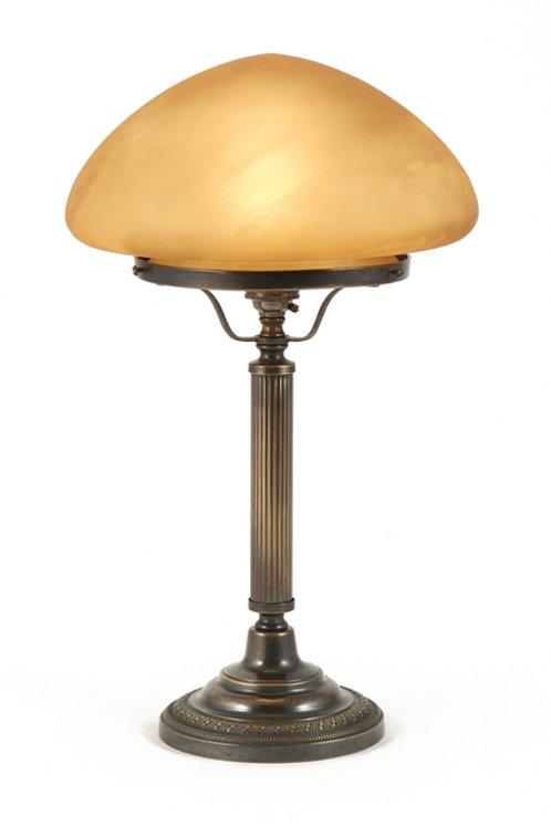 Nelson Mushroom Lamp