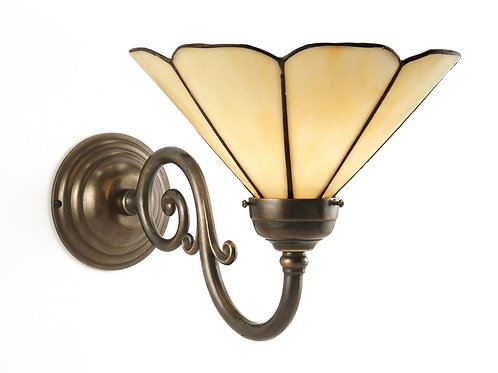 Grande Large Single Wall Light