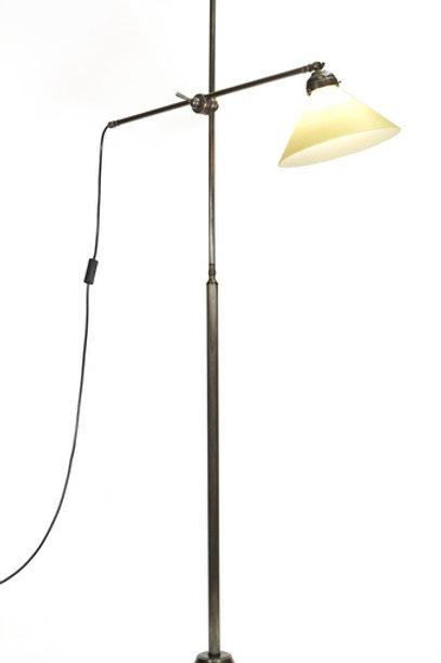 Anglepoise Standard Lamp