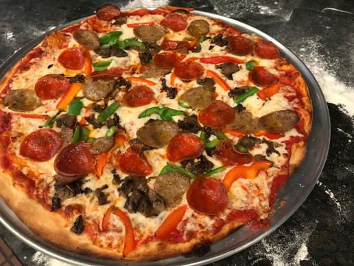 Supreme Pizza-jpg.jpg