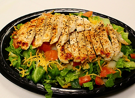 Chicken%20Salad_edited.png