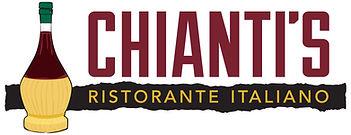 Chiantis Ristorante Italiano logo.jpg