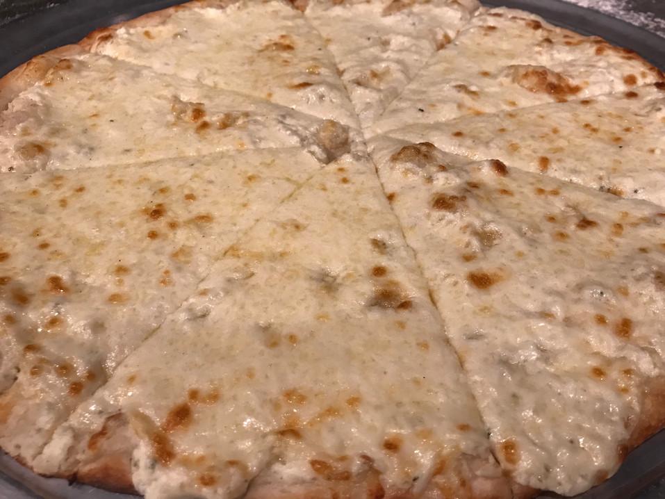 Bianco Pizza-jpg.jpg
