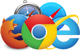 browsers-png-21661.png