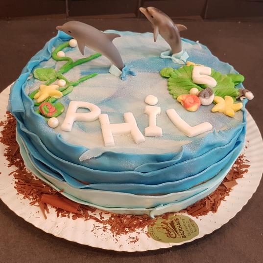 Torte Delfin.png