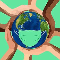 Covid 19 e cooperazione internazionale