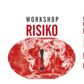 """Summer School Online """"RISIKO! Strumenti e pratiche per l'analisi geopolitica e l'OsInt"""", luglio 2020"""