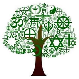 La religione come strumento politico ai tempi del contagio da COVID-19