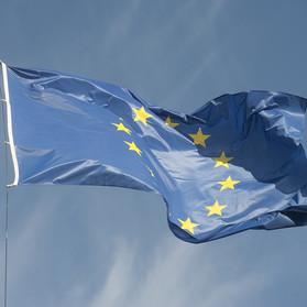 Da Sophia ad Irini: la politica europea nel Mediterraneo e il futuro della Libia