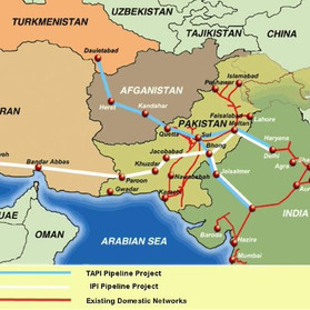 Afghanistan: la più lunga e costosa campagna militare della storia d'Italia