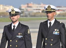 """""""Chi dice che il Tribunale del Mare ha bocciato l'Italia mente o ignora"""""""