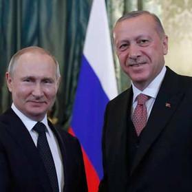 La Turchia sceglie l'indipendenza dalla NATO: quale sarà il prezzo di questa libertà?