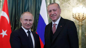 Turkey chooses independence from NATO: what will be the price of this freedom?