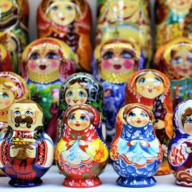 Quale identità per l'Europa sud-orientale?