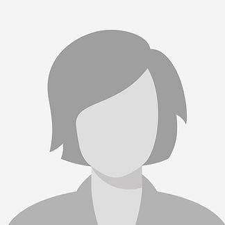account avatar donna.jpg