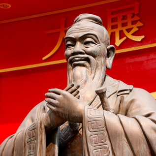È il Confucianesimo la chiave per il successo asiatico nella lotta contro il Covid-19?