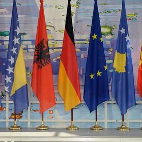 Allargamento dei Balcani in Europa. A che punto siamo?