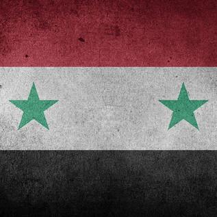 Scacchiera Siria - La partita della ricostruzione e le false narrazioni