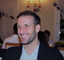 Foto Raffaele Lorenzetto 1.jpg