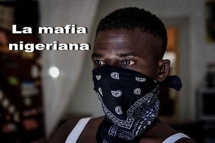 mafia_nigeriana-1-1170x780.jpg
