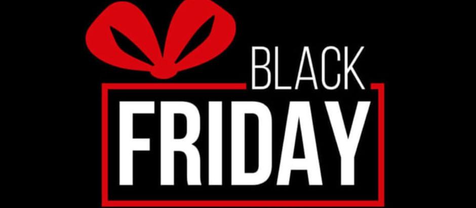 Black Friday - Ecco i corsi di AMIStaDeS in sconto fino al 30 novembre