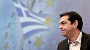 Cosa può fare la Grecia per se stessa?