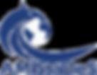 logo AMISTADES-5 new.png