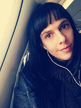 ELISA CHIARA.jpg