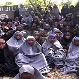La Nigeria di Boko Haram, un orrore dimenticato
