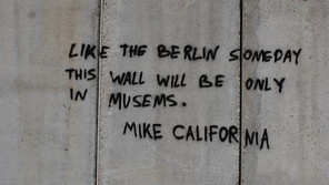 Continuing to divide after Berlin