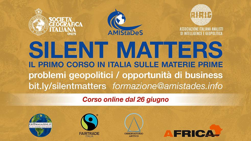 Silentmatters-cover-Social-standard.jpg