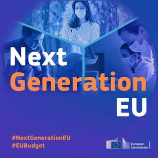 Next Generation EU. Piano storico e necessario, ma a quale costo?